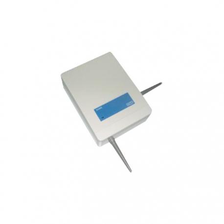 Comelit 45TRS000 | Traslatore di segnale Wireless per zona convenzionale