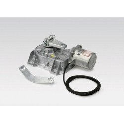 Came 001FROG-A24 Motoriduttore 24V DC