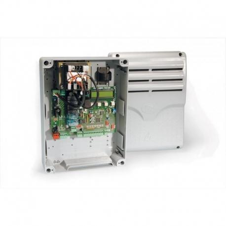 Came 002ZL180 Quadro comando 230V AC