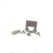 Came 001B4353 Dispositivo per la trasmissione a catena