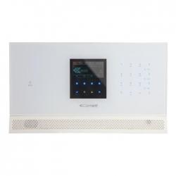 CENTRALE DI ALLARE COMELIT VEDO FULL RADIO 32Z, TASTIERA,RFID, LAN, SIRENA INTERNA, GSM 30001901C