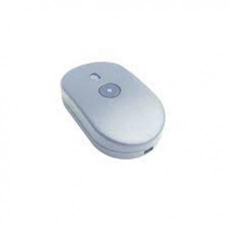 BFT N999461 Passy trasponder 100 Automazione per cancello