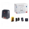 BFT R925270 00002 DEIMOS BT KIT A600 ITA Kit completo per cancelli