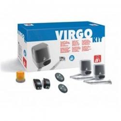 BFT R930130 00002 VIRGO KIT ITA 24-230V Kit  per cancello battente