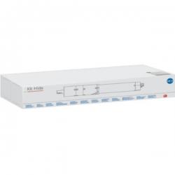 BFT R930138 00002 HIDE-SW Kit 24V per cancelli battenti