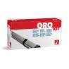 BFT R935222 00002 | Kit Cancelli a Battente Kit Oro
