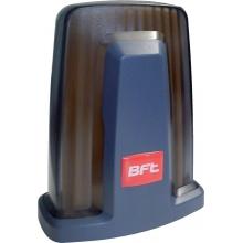 BFT D113783 IPNOS B LTB 24 R1