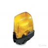 Came 001KLED lampeggiatore a led serie KIARO 220Vac