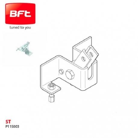 BFT P115003 ST SBLOC.AUTOM.TIR BASCULE MOLLE