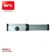 BFT P915007 00001 BERMA R POMELLO 230V50/60HZ APRIBAS.RA
