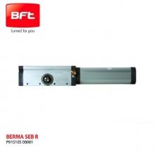BFT P915105 00001 BERMA SEB R APRIBAS.RALLENT. 230V50/60