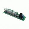 Came 001V0670 scheda collegamento batterie