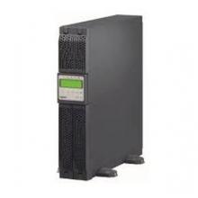 Legrand 310050 | UPS DAKER DK 1000VA Monofase