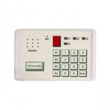 COMBINATORE TELEFONICO GSM STAND ALONE 30010411