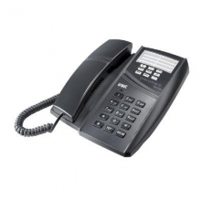 Urmet 4091/1 | Telefono Base Director 2 Basic con tasti citofonici