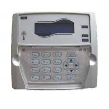 Urmet 1033/462 | Combinatore Telefonico GSM