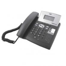 "Urmet 4057/14 | Telefono di sistema Multifunzione ""Studio 2 CL"""