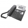 "Urmet 4057/14   Telefono di sistema Multifunzione ""Studio 2 CL"""