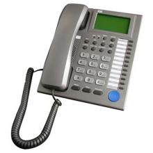 "URMET TELEFONO VOIP \DOMUS VOIPHONE"""