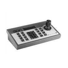 Urmet 1092/694 Tastiera Multifunzioni