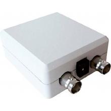 Urmet 1093/800 Convertitore SDI/HDMI e Ripetitore SDI-SDI