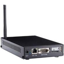Urmet 1094/202 Router 3G con modem integreto