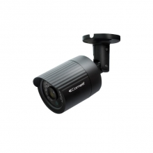 Comelit IPCAM101A| Telecamera IP HD ALL-IN-ONE 3.6MM IR 15M IP66