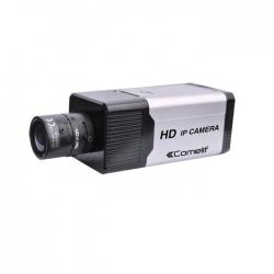 Comelit IPCAM152A | Telecamera IP Box FULL-HD