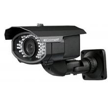 Comelit IPCAM161B | Telecamera IP Bullet HD 2.8-12MM IR 50M IP66