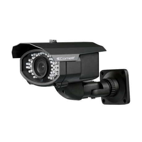 Comelit IPCAM162A | Telecamera IP FULL-HD