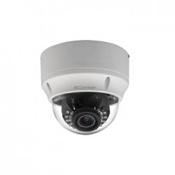 Comelit IPCAM167A | Telecamera IP Minidome FULL-HD, 3.6MM, IR 15M, IP65