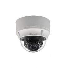 Comelit IPCAM167A | Telecamera IP Minidome FULL-HD, 3.6MM, IR 15M, IP65