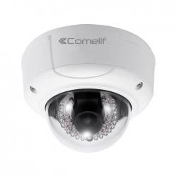 Comelit IPCAM268A Telecameta IP Minidome FULL-HD/3MP 4.5-10MM IR 20M IP66