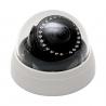 Comelit IPCAM720A | Telecamera IP Minidome FULL-HD
