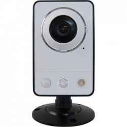 Comelit IPCAM791A | Telecamera IP Cube Wireless HD