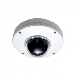 Comelit IPCAM794A Telecamera IP Minidome Wireless FULL-HD 3.7MM