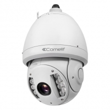 Comelit IPPTZ274A Telecamera IP PTZ ALL-IN-ONE FULL-HD ZOOM 20X IR 100M IP67