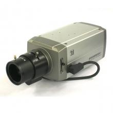 TELECAMERA BOX 700TVL COMELIT, ICR, 12VDC/24VAC MCAM438B