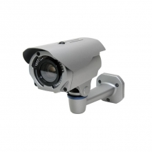 TELECAMERA COMPACT COMELIT  ALL-IN-ONE  700TVL, 2.8-12MM, IR , IP67 HCAM675B