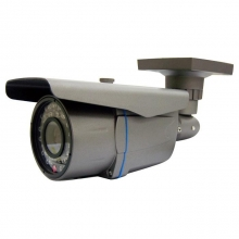 TELECAMERA COMPACT COMELIT ALL-IN-ONE 700TVL, 8-20MM, IR 25M, IP66 MCAM699B