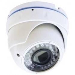 Urmet 1092/142B   Telecamera Analogica Minidome Antivandalo