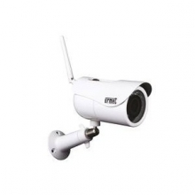 Urmet 1093/184M15 Telecamera IP HD Wi-Fi Cloud