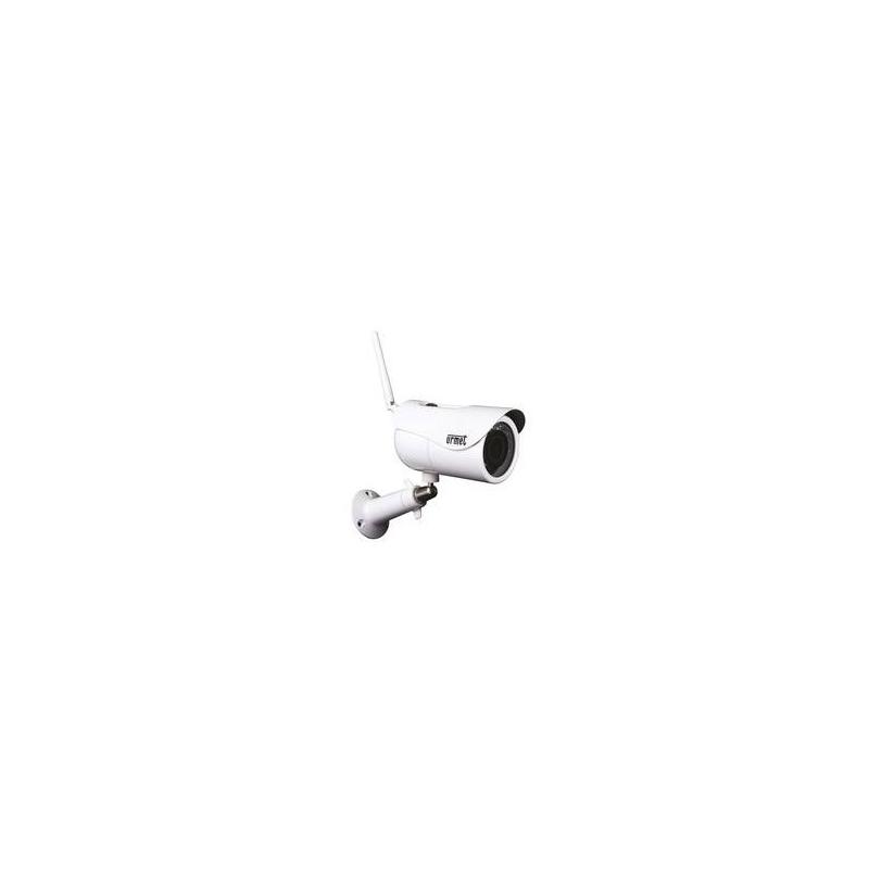 Telecamera ip hd wi fi urmet 1093 184m14 for Urmet cloud