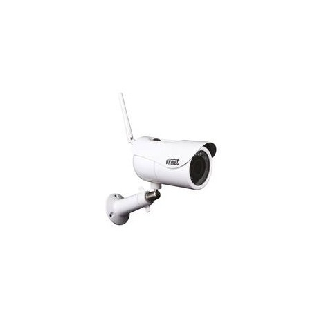 Urmet 1093/184M16 Telecamera IP HD Wi-Fi Cloud