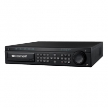 COMELIT HDDVR080A DVR HD-SDI, 8 INGRESSI VIDEO, 100 IPS, HDD 1TB