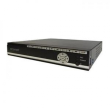 DVR COMELIT  SDVR004A DIGITALE A 4 INGRESSI