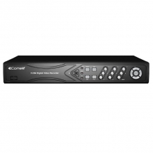 DVR COMELIT  SDVR080A , 8 INGRESSI VIDEO