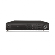 DVR HD-SDI COMELIT, 16 INGRESSI VIDEO, 400 IPS, HDD 1TB HDDVR016A