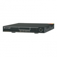 DVR HD-SDI COMELIT, 4 INGRESSI VIDEO, 25 IPS, HDD 1TB HDDVR040A