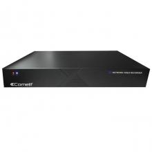 Comelit IPNVR116A NVR 16 ingressi IP FULL-HD HDD 1TB